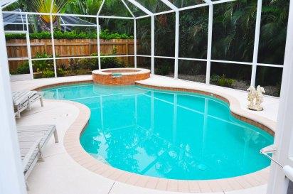 pool-best1